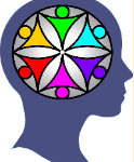 המטרה אמת- המכון הבינתחומי למדע ותודעה