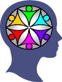 המטרה אמת - המכון הבינתחומי למדע ותודעה