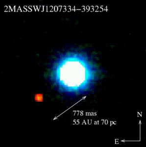 star_p_planet