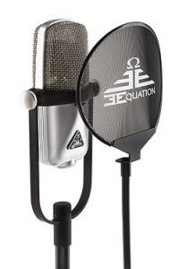 250px-Ea_f20_microphone