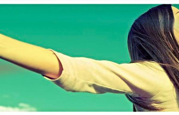 סדנת פסיכולוגיה רוחנית בנושא: איך להצליח בקריירה בקלות ובכיף?
