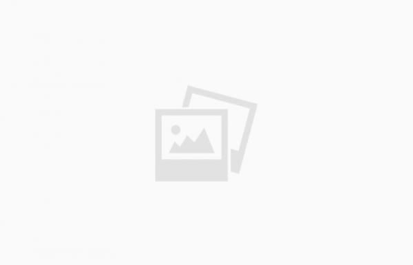 """מהפכת הלוגיקה הרכה – הרצאתו של משה קליין בכנס באוניברסיטת ת""""א"""